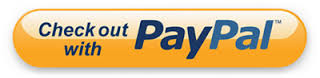 checkoutwithpaypal