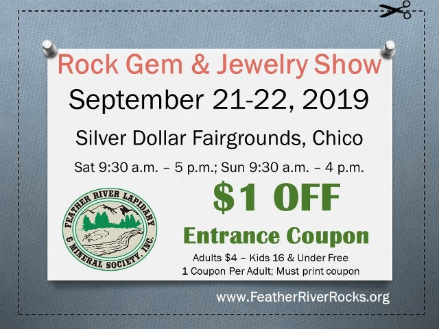 2019 show coupon for web